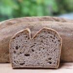 Gezond glutenvrij brood bakken workshop